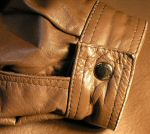 Leather Dry Cleaning, from Mario Michael Couture Designer Fashion Dry Cleaning London
